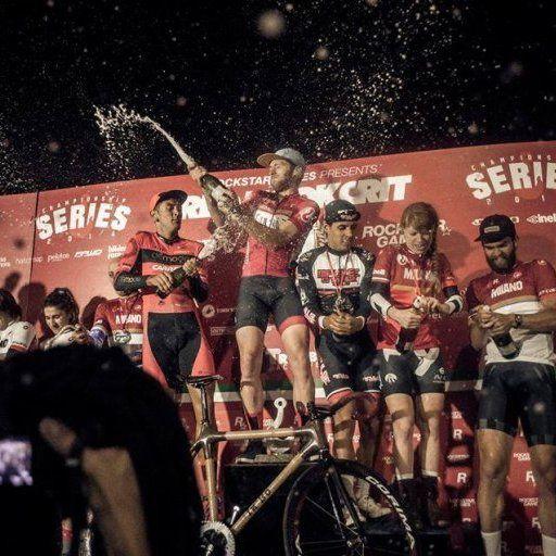 La star-up In'BÔ sera la saison prochaine partenaire de la websérie France secrète à vélo. / © Photos : In'BÔ et DR
