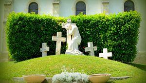 Sillery - Le Monument aux Morts