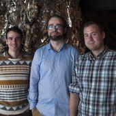 Mybrana, la realidad aumentada hecha en España que llega a Asia