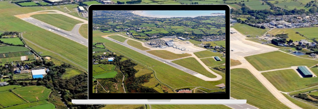 Ports of Jersey modernises voice communication with FREQUENTIS