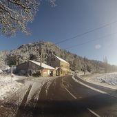 26 mars 2017 - BRM 300km de Grenoble - Le blog de cestdurlevelo