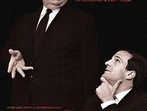 Hitchcock - Truffaut von Kent Jones
