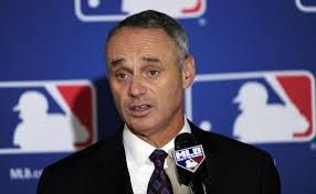 MLB's New Pace-Of-Play Rules