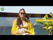 "Promotion 5 de La Diaspora ""Invest In Africa"" avec Thione NIANG"
