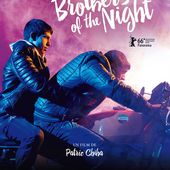 Brothers of the Night - Le Ciné de Fred