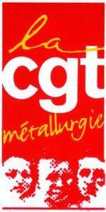 FTM CGT : UN GRAND CONGRES QUI VA COMPTER