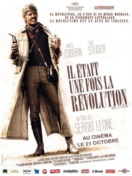 Album - Révolutions