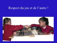 Le Vaucluse brille à la Finale académique des championnats scolaires du jeu d'échecs