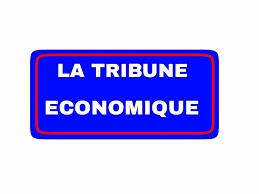 Tribune: Crise du Covid 19 : Quid de la mutation en cours de l'économie guadeloupéenne et de ses futures conséquences ?