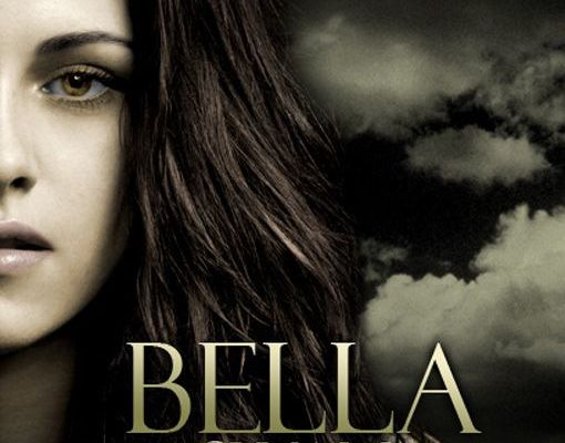 Twilight New Moon - Posters Officiels