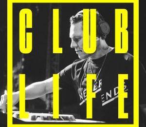 Club Life by Tiësto 703 - september 18, 2020