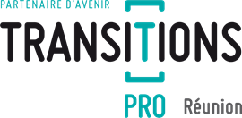 Transitions collectives - #TRANSCO