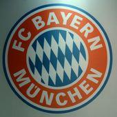 Allemagne: le Bayern veut faire la lumière sur son passé nazi