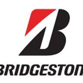 Fermeture de Bridgestone : l'Etat doit prendre la main et entrer au capital ! (Fabien Roussel - PCF)