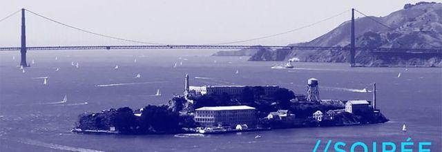 """Soirée spéciale """"Dans l'enfer d'Alcatraz"""" ce mercredi sur Paris Première"""
