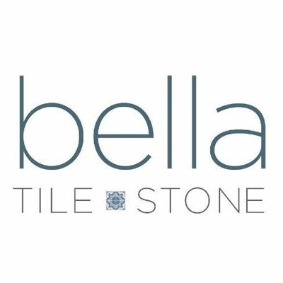 Bella Tile and Stone