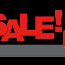 #Startup : 5 techniques de négociation de vente