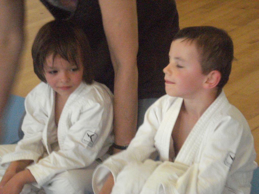 Album - cebazat-judo