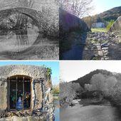 Pont d'Ibarrun, Saint Pée sur Nivelle AA - ONVQF.over-blog.com