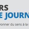 """COVID-19 : « Aujourd'hui, il faut passer du """"je"""" au """"nous"""" »"""