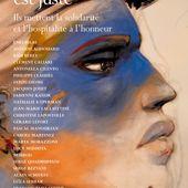 Deux - Les lectures de Martine (et plus)