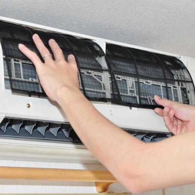 Best Air Conditioning Repair in Philadelphia And Bucks County
