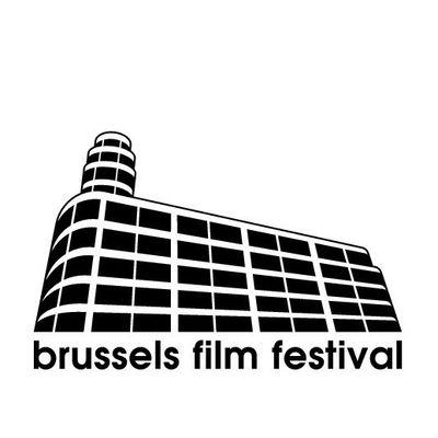 Festival du Film de Bruxelles