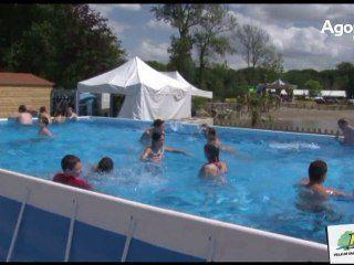 Les piscines de Tchicou... comment ça marche ?