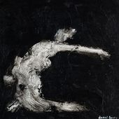 Daniel Faure - artiste peintre