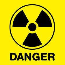Nucléaire, vivez vous dans une zone à risque ?