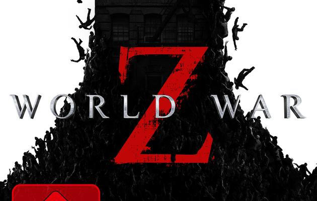 [TEST] WORLD WAR Z XBOX ONE X : un classique défouloir avec des zombies mais sans Brad Pitt