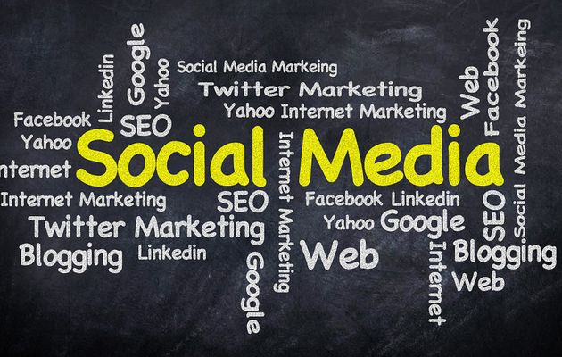 Advantages You Will Find After Employment of Managed SEO Expert