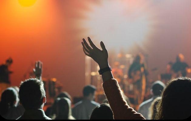 Psaume 146(147) Bénissons le Seigneur qui guérit nos blessures
