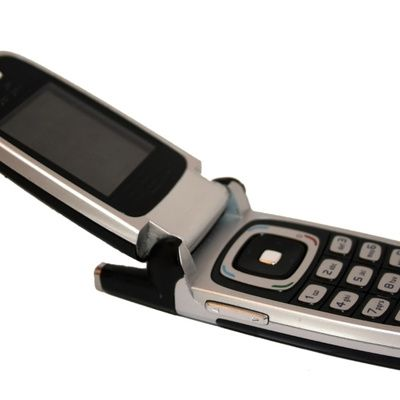 Comment tomber directement sur la messagerie d'un portable en accès direct ?