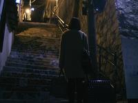 [Coeur changeant] Beating again / Falling for innocence 순정에 반하다