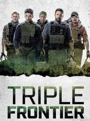 triple-frontier-movie-on-netflix.over-blog.com