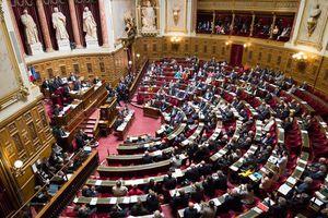 Accord entre sénateurs et députés sur le projet de loi Santé