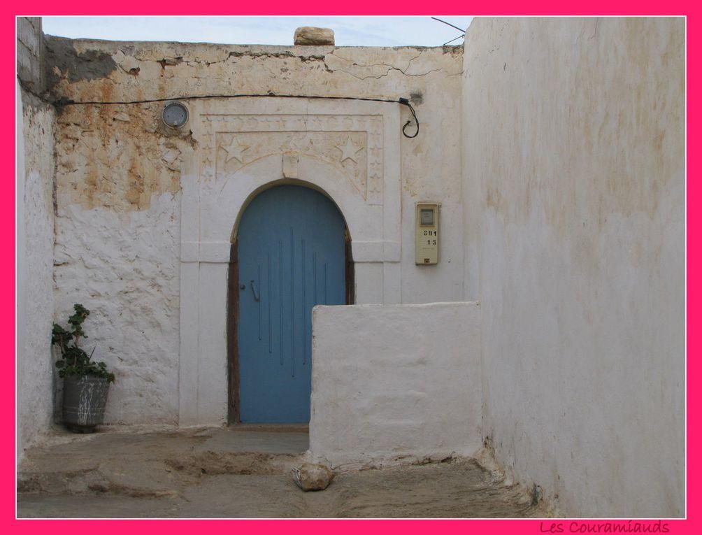 2013 - Maroc