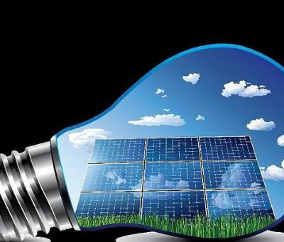 Why Go for Solar Panel Installation in Gauteng