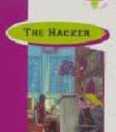 Descargar libros de audio italianos THE HACKER