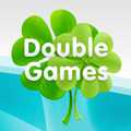 DoubleGames - daily games