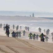 Landes : la Ronde des sables annulée, la Bud Sand Race reportée en février
