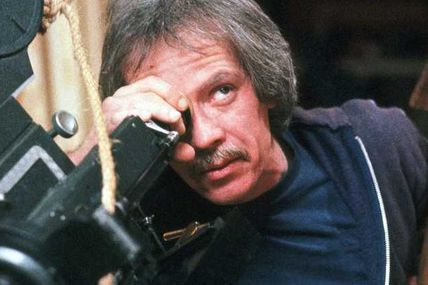 JOHN CARPENTER, LE TOP 5 DE SA FILMOGRAPHIE