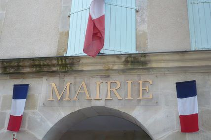 Les « valeurs » de notre République françaises