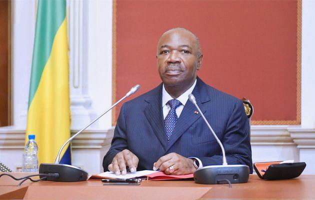 Nominations Présidence de la République et Ministère de la Défense Nationale - Vendredi 22 Novembre 2019