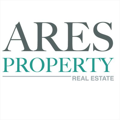 ares property