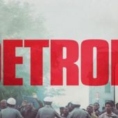 Critique : Detroit