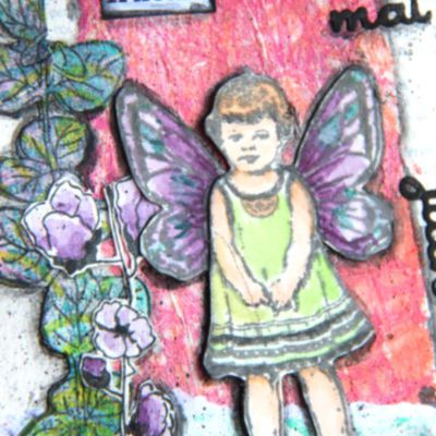 Hello Spring_DT Scrap&Co_Inspiration