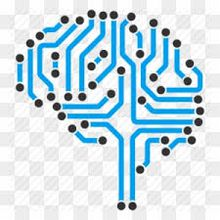 Global Brain Computer Interface Market Research, Revenue Analysis & Growth Trends 2025