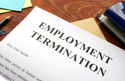 What are your Rights as an Employee after Wrongful Termination?